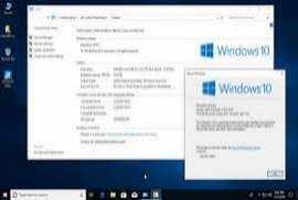 Windows 10 Enterprise LTSC 2019 X64 ESD MULTi-7 JULY 2020 {Gen2}