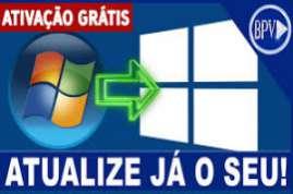 Windows 10 Pro Super MINI 32 Bits PT BR