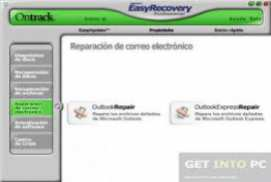 Easy Recovery Essentials (EasyRE) Pro - Windows 10
