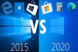 Windows 10 Pro VL X64 RTM 3in1 OEM ESD fr-CA SEP 2019 {Gen2}