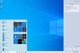 Windows 10 SR1 32bit English Untouched