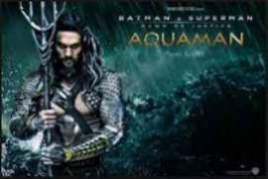 Aquaman 2018.720p