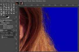 GIMP 2.10.8 for Windows