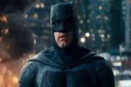The Batman 2022