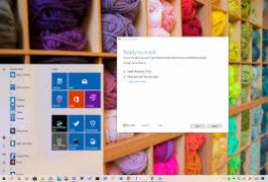 Windows 10 Version 1903 (May) untouched ISO + Activator