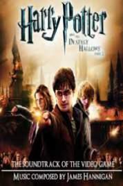 Harry Potter y las Reliquias de