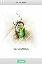 Sidify Spotify Music Converter 2