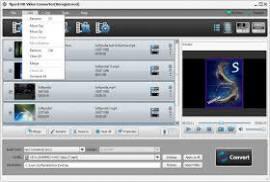 Tipard HD Video Converter 10