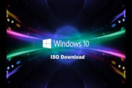 Windows 10 PRO PT-BR x32 ISO
