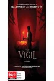 The Vigil 2019