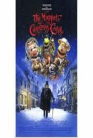 Noël chez les Muppets 1992