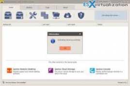Iperius Backup Full 7