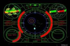 The Last Starfighter 1984