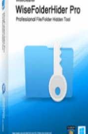 Windows 10 LITE x64 Version 2004 Build 19041.487 -