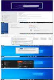 Windows 10 X64 Enterprise incl Office 2019 en-US DEC 2020 {Gen2}