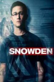 Snowden 2016 HDRip