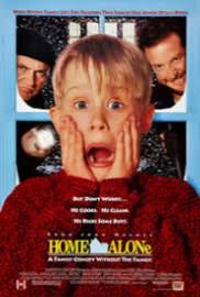 Home Alone 1,