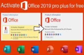 Windows 10 20H2 Lite MacOs Dark Pro pt-BR x64 2020