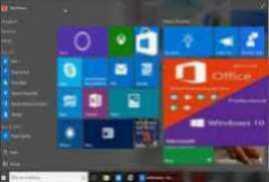 Windows 10 Pro X64 incl Office 2019 el-GR MAY 2020 {Gen2}