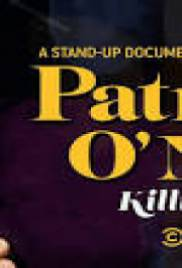 Patrice ONeal Killing is Easy 2021