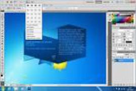 Microsoft Windows 10 FULL Office + Adobe + Crack