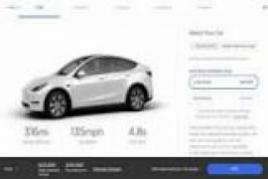 Tesla 2020 HDRip
