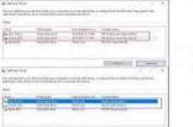 Windows 10 Pro x64 v2004 pt-PT - ACTiVATED June 2020 Update