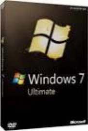 Windows All (7 8.1 10) Ultimate Pro ESD AIO x86 Preactivated